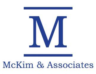 McKim & Associates